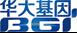 4ba055c6-fb8b-44e4-ad26-1e574cced24d.jpg