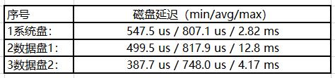 524c4b4f-c9dd-435f-9c5f-a0aee503b2ba.jpg