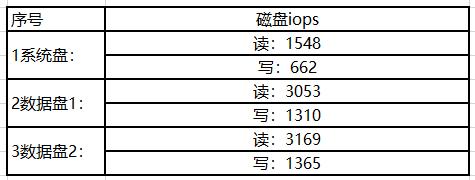 d0cca444-1af1-43d4-abc2-c0a535939e11.jpg
